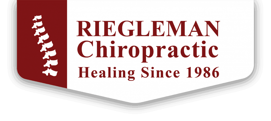 Riegleman Chiropractic